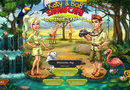Katy And Bob: Safari Cafe - Collector's Edition picture1