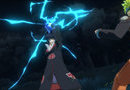 NARUTO SHIPPUDEN: Ultimate Ninja STORM 2 picture4