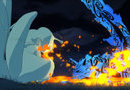 NARUTO SHIPPUDEN: Ultimate Ninja STORM 3 Full Burst HD picture12