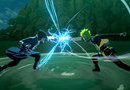 NARUTO SHIPPUDEN: Ultimate Ninja STORM 3 Full Burst HD picture13