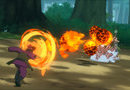 NARUTO SHIPPUDEN: Ultimate Ninja STORM 3 Full Burst HD picture6