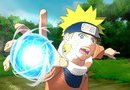 NARUTO: Ultimate Ninja STORM picture2