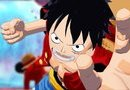 One Piece: Unlimited World Red - Deluxe Edition picture1