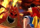 One Piece: Unlimited World Red - Deluxe Edition picture10