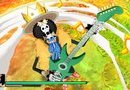 One Piece: Unlimited World Red - Deluxe Edition picture17