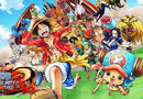 One Piece: Unlimited World Red - Deluxe Edition picture18