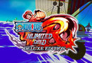 One Piece: Unlimited World Red - Deluxe Edition picture19