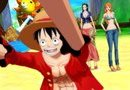 One Piece: Unlimited World Red - Deluxe Edition picture7