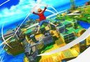 One Piece: Unlimited World Red - Deluxe Edition picture8
