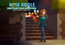 Rose Riddle: The Fairy Tale Detective Collector's Edition picture7