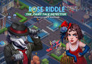 Rose Riddle: The Fairy Tale Detective Collector's Edition picture8