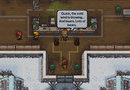 The Escapists 2 picture3