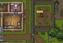 The Escapists 2 picture4