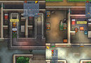 The Escapists 2 picture5