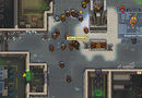 The Escapists 2 picture6