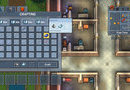 The Escapists 2 picture8