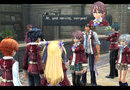 The Legend of Heroes: Trails of Cold Steel picture2