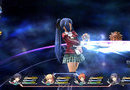 The Legend of Heroes: Trails of Cold Steel picture5