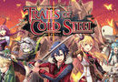 The Legend of Heroes: Trails of Cold Steel picture6