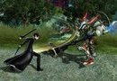 Accel World VS. Sword Art Online Deluxe Edition picture1