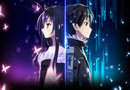 Accel World VS. Sword Art Online Deluxe Edition picture11