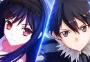 Accel World VS. Sword Art Online Deluxe Edition picture12