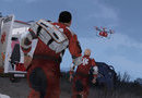 Arma 3 Laws of War picture2