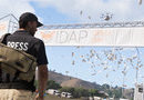 Arma 3 Laws of War picture4