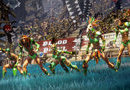 Blood Bowl 2 - Legendary Edition picture10