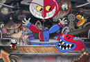 Cuphead picture7