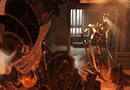 Dishonored: Death of the Outsider picture4