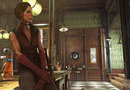 Dishonored: Death of the Outsider picture5