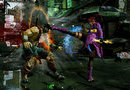 Killer Instinct picture12