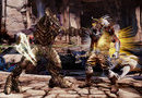 Killer Instinct picture13