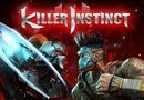 Killer Instinct picture14