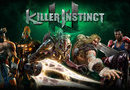 Killer Instinct picture15