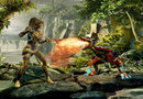 Killer Instinct picture6
