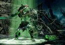 Killer Instinct picture9