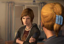 Life is Strange: Before the Storm picture10
