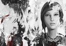 Life is Strange: Before the Storm picture15