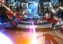 Marvel vs. Capcom: Infinite - Deluxe Edition picture17