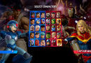 Marvel vs. Capcom: Infinite - Deluxe Edition picture22