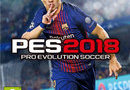 Pro Evolution Soccer PES 2018 picture12
