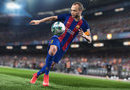 Pro Evolution Soccer PES 2018 picture4