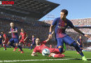 Pro Evolution Soccer PES 2018 picture5