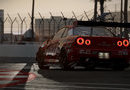 Project CARS 2 picture9