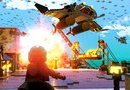 The LEGO NINJAGO Movie Video Game picture1