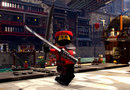 The LEGO NINJAGO Movie Video Game picture2