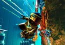 The LEGO NINJAGO Movie Video Game picture3