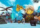 The LEGO NINJAGO Movie Video Game picture5